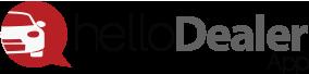 HelloDealerApp
